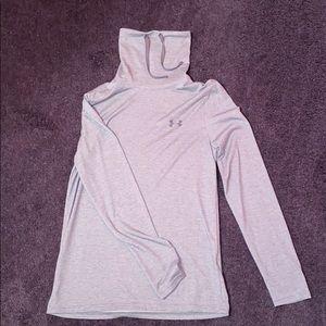 Men's Under Armor Sweatshirt